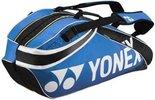 Yonex-2-vaks-Pro-9326-Blue