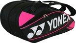 Yonex-2-VAKS-PRO-9526-Pink