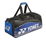 Yonex 9631 Pro Tour tas