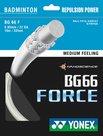 Yonex-BG-66-Force-Set-10-meter