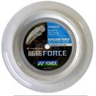 Yonex-BG-66-Force-Rol-200-meter