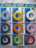 3 Super Grap AC102 Div. kleuren_