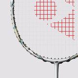 Badminton/Racket/Yonex/Nanoray/750