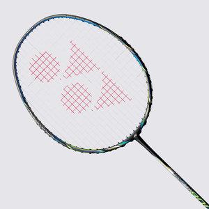 Badminton/racket/Yonex/Nanoray/800