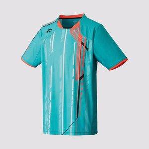 Yonex Shirt 12098 Aqua