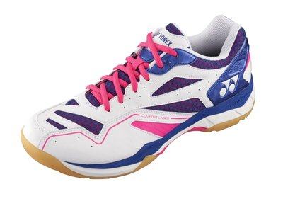 Yonex power cushion comfort lady
